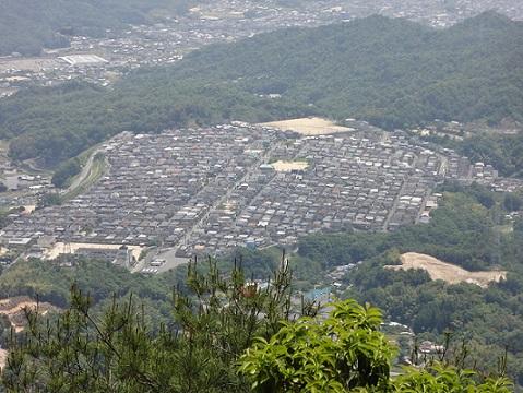 広島市社会福祉協議会―藤の木学区社会福祉協議会